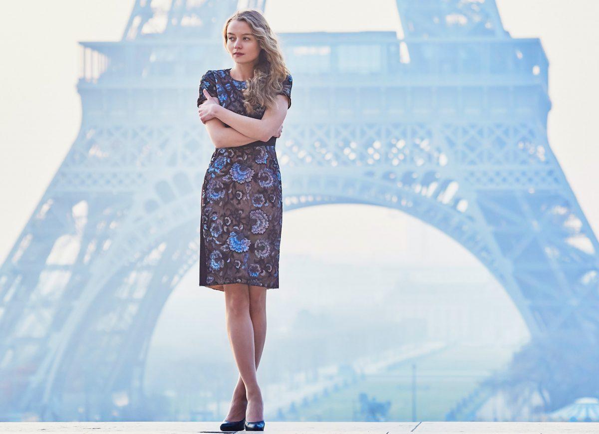 hostess di fiere parigi,azafata de feria parís, fair hostess paris France, messehostessen Paris frankreich