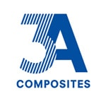 Messehostessen-Kundenlogo-3A-Composites-Messe-Hostess-Agentur