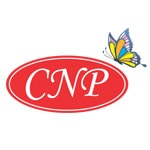Messehostessen-Kundenlogo-CNP-India-Messe-Hostess-Agentur