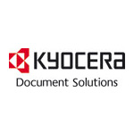 Meinung-kyocera