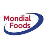 Interpret-GmbH-Mondial-Foods(NL)-min