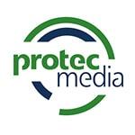 Interpret-GmbH-Protecmedia(ES)-min