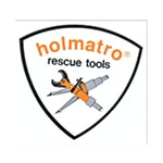 Interpret-GmbH-holmatro-rescue-tools(NL)-min