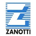 Interpret-GmbH-zanotti(IT) iaa nutzfahrzeuge hannover messehostessen