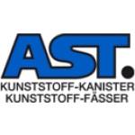 ast-gmbh-interpret-interpack-duesseldorf-kunststoff-duesseldorf-messehostess-min