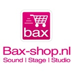 bax-shop-nl-interpret-musik-frankfurt-messe-hostessen-min