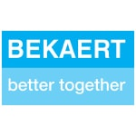 bekaert-combustion-nl-interpret-ish-frankfurt-messehostess-min