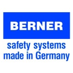 berner-safety-interpret-analytica-muenchen-messe-hostess-min