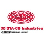 destaco-interpret-euroblech-hannover-messehostessen-motek-stuttgart-messe hostessen-blechexpo-stuttgart-messehostessen-industrie-expo-lyon-messehostess-min