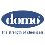 domo-engineering-fakuma-friedrichshafen messehostess-min