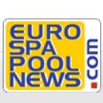 eurospapool-fr-interpret gmbh-fsb-aquanale-köln messehostessen-min