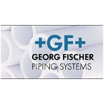 gf piping systems georg-fischer-gf-ch-interpret gmbh brau beviale nürnberg messehostess-min