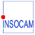 insocam-interpret gmbh security essen messehostess-min