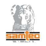 samtec-europe interpret gmbh embedded nünberg messehostess-min