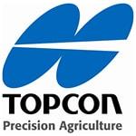 topcon-precision-es interpret gmbh agritechnica hannover messehostessen-min