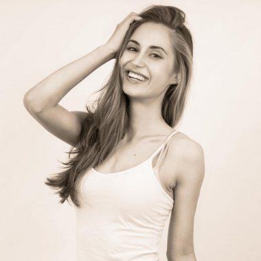 Veronika #4647