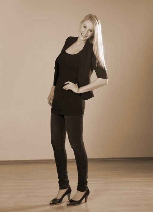 Anna #5340