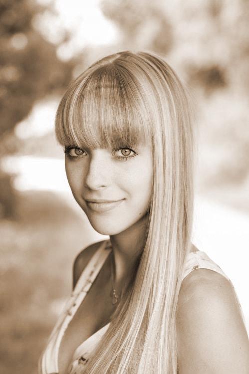 Chantal #5948