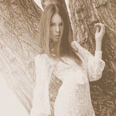 Larissa #5918