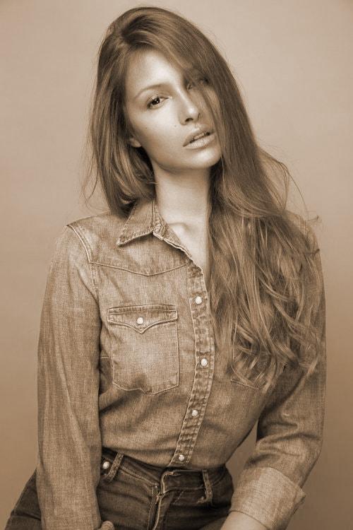 Lina #5701
