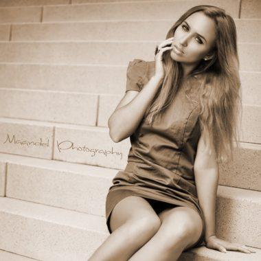 Marianna #5276