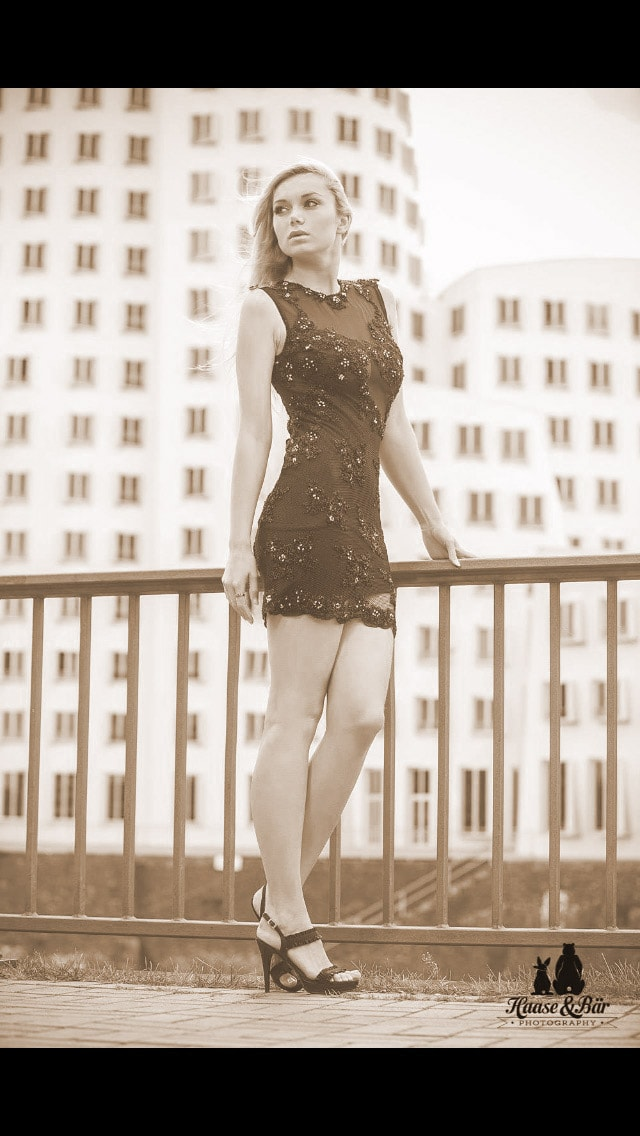 Svetlana #5631