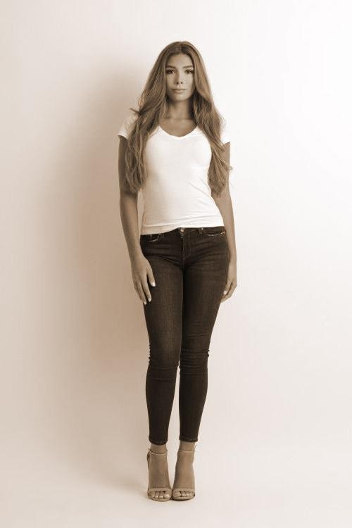 Victoria #5811