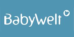 Babywelt Nürnberg 2020 Messe Nürnberg