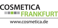 COSMETICA Messe Frankfurt