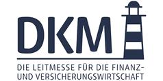 DKM Messe Dortmund