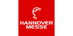 HANNOVER MESSE Messe Hannover