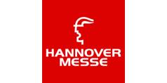 HANNOVER MESSE Messe Hannover