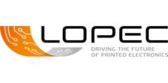 LOPEC München München Messe