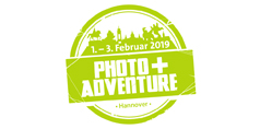 Photo+Adventure Hannover Messe Hannover