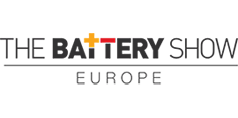 THE BATTERY SHOW EUROPE Messe Stuttgart